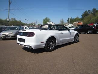 2014 Ford Mustang V6 Premium Batesville, Mississippi 7