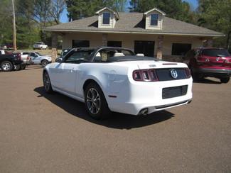 2014 Ford Mustang V6 Premium Batesville, Mississippi 6