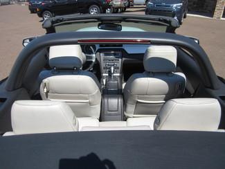 2014 Ford Mustang V6 Premium Batesville, Mississippi 22