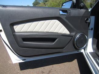 2014 Ford Mustang V6 Premium Batesville, Mississippi 23