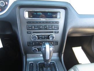 2014 Ford Mustang V6 Premium Batesville, Mississippi 32
