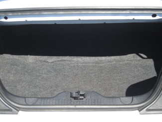 2014 Ford Mustang V6 Premium Batesville, Mississippi 33