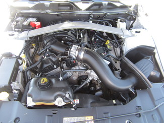 2014 Ford Mustang V6 Premium Batesville, Mississippi 34
