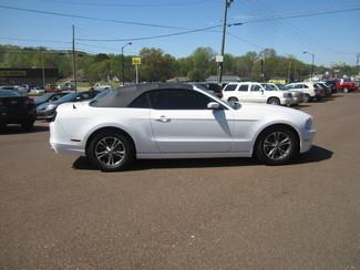 2014 Ford Mustang V6 Premium Batesville, Mississippi 16