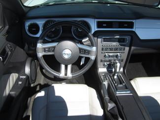 2014 Ford Mustang V6 Premium Batesville, Mississippi 25