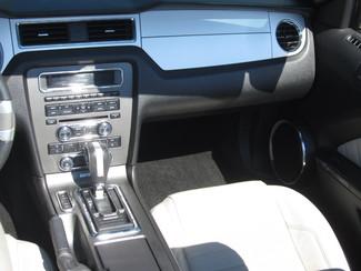 2014 Ford Mustang V6 Premium Batesville, Mississippi 26