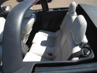 2014 Ford Mustang V6 Premium Batesville, Mississippi 27
