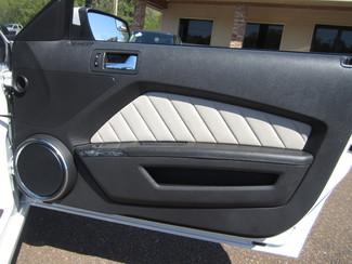 2014 Ford Mustang V6 Premium Batesville, Mississippi 29
