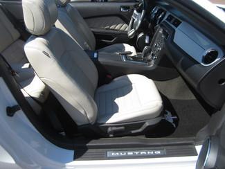 2014 Ford Mustang V6 Premium Batesville, Mississippi 30