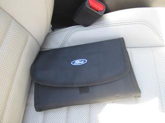 2014 Ford Mustang V6 Premium Batesville, Mississippi 31