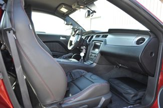 2014 Ford Mustang Shelby 1000 Bettendorf, Iowa 17
