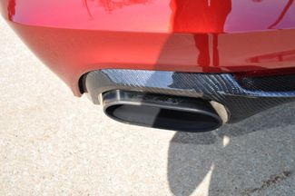 2014 Ford Mustang Shelby 1000 Bettendorf, Iowa 19