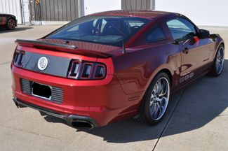 2014 Ford Mustang Shelby 1000 Bettendorf, Iowa 109