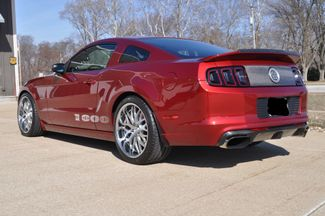 2014 Ford Mustang Shelby 1000 Bettendorf, Iowa 105
