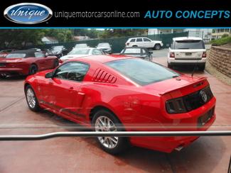 2014 Ford Mustang V6 Premium Bridgeville, Pennsylvania 11