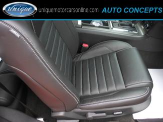 2014 Ford Mustang V6 Premium Bridgeville, Pennsylvania 21