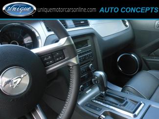 2014 Ford Mustang V6 Premium Bridgeville, Pennsylvania 15