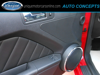 2014 Ford Mustang V6 Premium Bridgeville, Pennsylvania 24