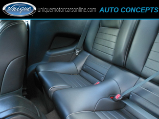 2014 Ford Mustang V6 Premium Bridgeville, Pennsylvania 22