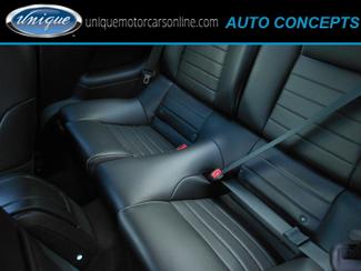 2014 Ford Mustang V6 Premium Bridgeville, Pennsylvania 23