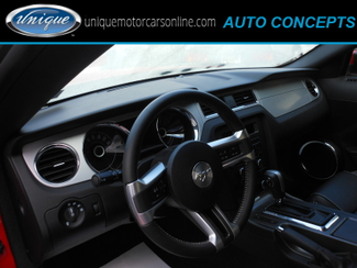 2014 Ford Mustang V6 Premium Bridgeville, Pennsylvania 17