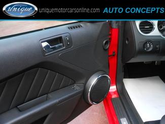 2014 Ford Mustang V6 Premium Bridgeville, Pennsylvania 26