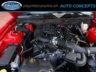 2014 Ford Mustang V6 Premium Bridgeville, Pennsylvania 34