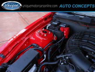 2014 Ford Mustang V6 Premium Bridgeville, Pennsylvania 33