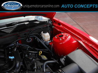2014 Ford Mustang V6 Premium Bridgeville, Pennsylvania 35