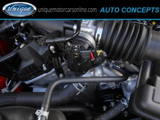 2014 Ford Mustang V6 Premium Bridgeville, Pennsylvania 32