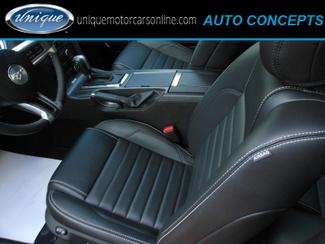2014 Ford Mustang V6 Premium Bridgeville, Pennsylvania 20