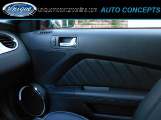 2014 Ford Mustang V6 Premium Bridgeville, Pennsylvania 30