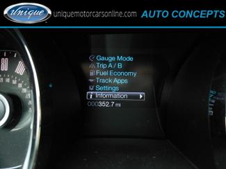 2014 Ford Mustang V6 Premium Bridgeville, Pennsylvania 16