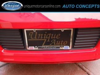 2014 Ford Mustang V6 Premium Bridgeville, Pennsylvania 37