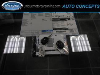 2014 Ford Mustang V6 Premium Bridgeville, Pennsylvania 43