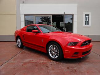 2014 Ford Mustang V6 Premium Bridgeville, Pennsylvania