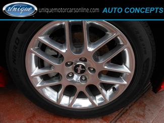2014 Ford Mustang V6 Premium Bridgeville, Pennsylvania 40