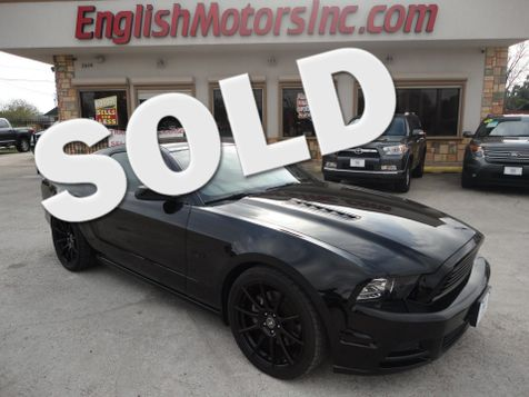 2014 Ford Mustang GT in Brownsville, TX