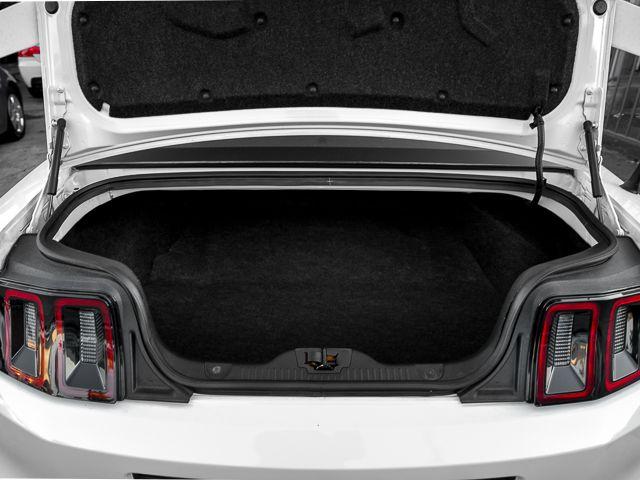 2014 Ford Mustang GT Premium Burbank, CA 20