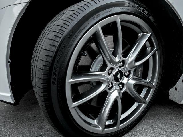 2014 Ford Mustang GT Premium Burbank, CA 21