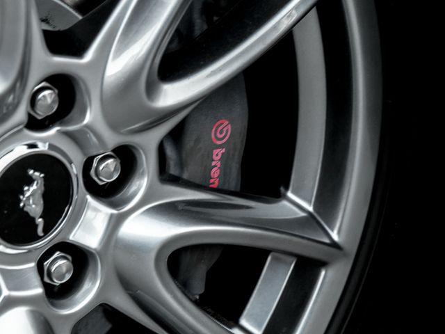 2014 Ford Mustang GT Premium Burbank, CA 22