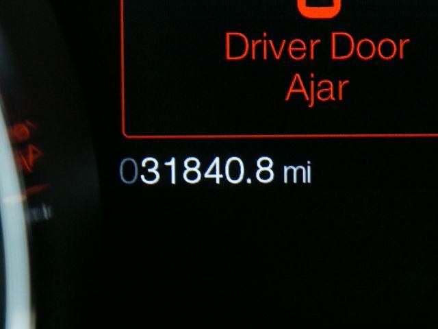 2014 Ford Mustang GT Premium Burbank, CA 27