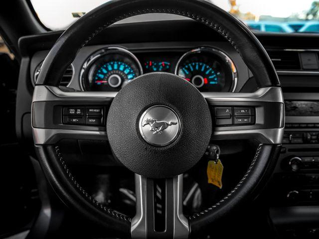 2014 Ford Mustang V6 Burbank, CA 22