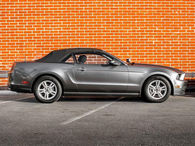 2014 Ford Mustang V6 Burbank, CA 5