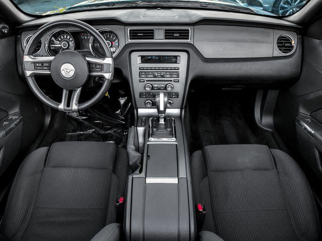 2014 Ford Mustang V6 Burbank, CA 9