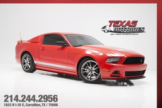 2014 Ford Mustang Roush RS Sport in Carrollton