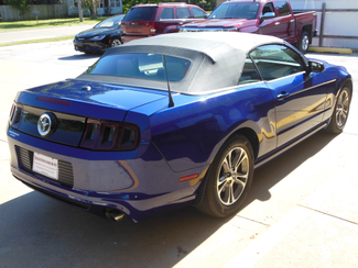 2014 Ford Mustang V6 Clinton, Iowa 2