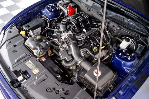 2014 Ford Mustang V6 Coupe in Dallas, TX