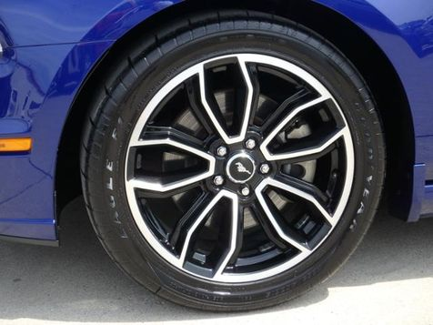 2014 Ford Mustang GT Premium in Des Moines, IA