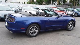 2014 Ford Mustang V6 Premium East Haven, CT 11